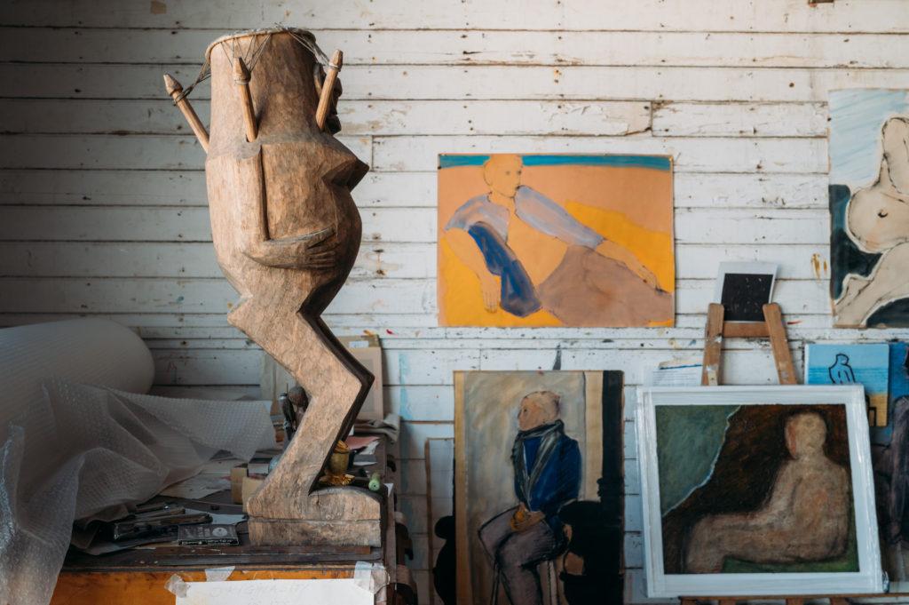 Emanuel Studio .3