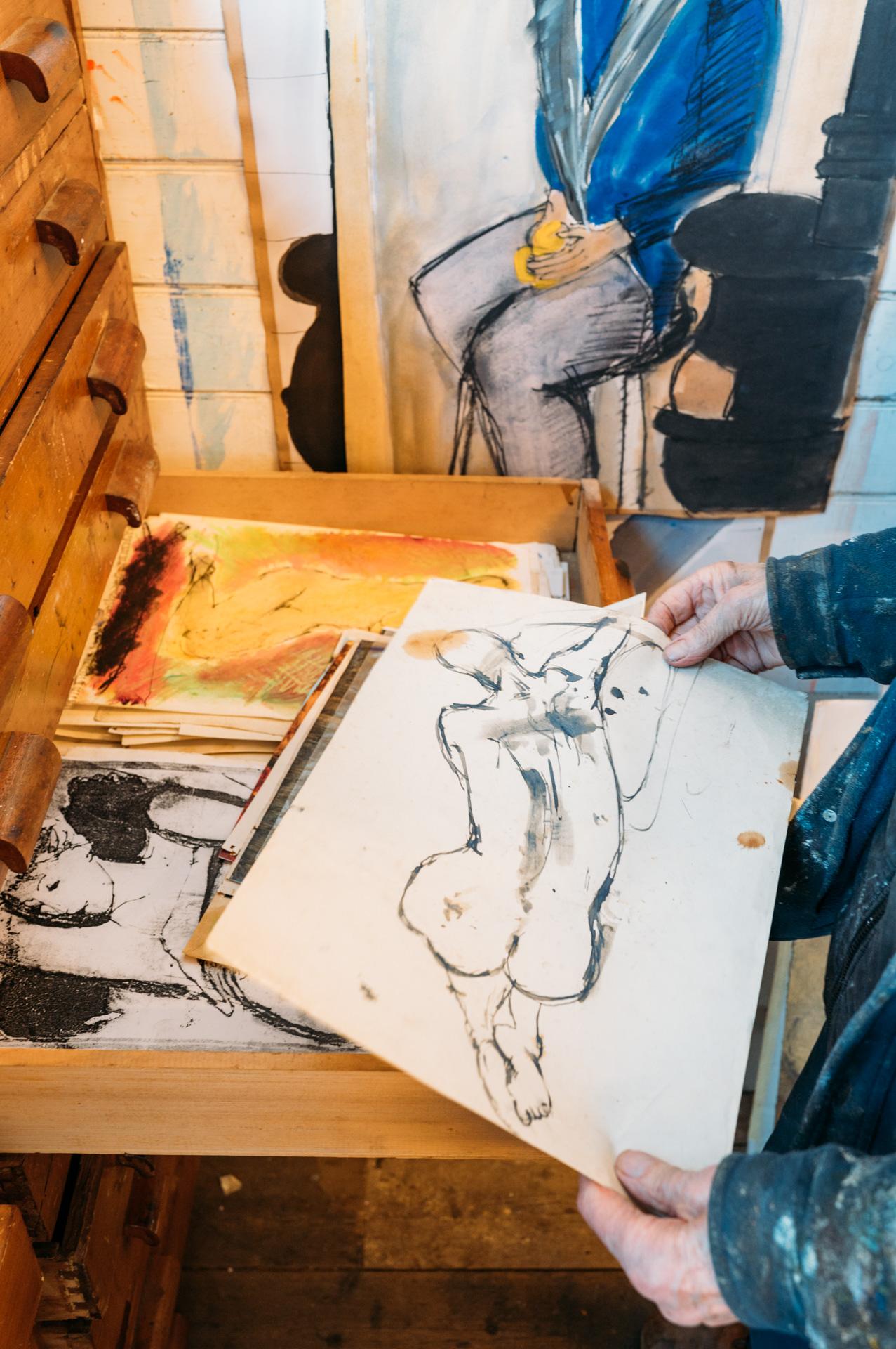 Emanuel Studio .2